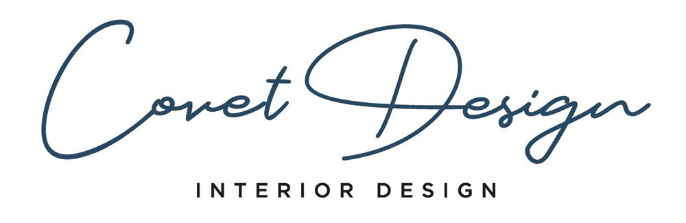 Covet Design | Interior Design